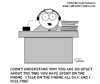 Call-Center-Comic-66-thumb-1