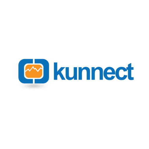 Kunnect Logo